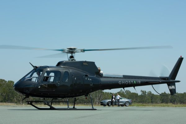 ghost-air-helicopter-charter-24