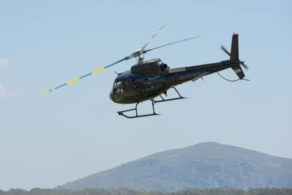ghost-air-helicopter-charter-26