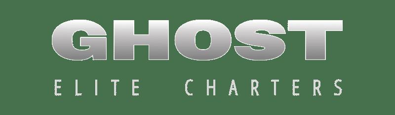 Ghost Elite Superyacht Charter