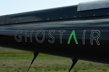 ghost-air-helicopter-charter-12-369x246