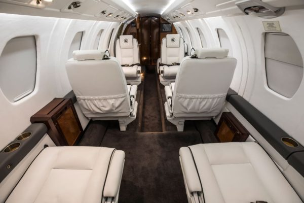 jet-charter-hire-2