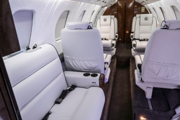 jet-charter-hire-4