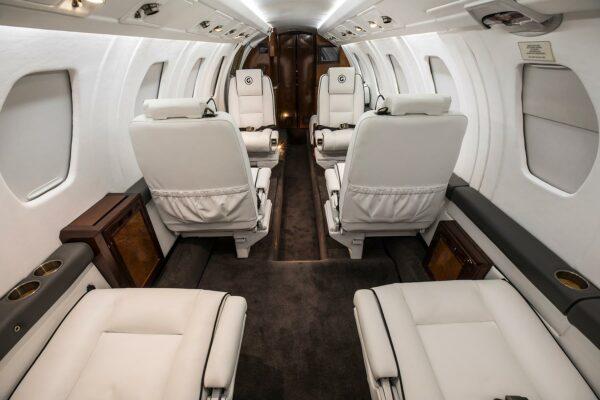 Ghost-Air_Jet-Interior-1_1800x1200