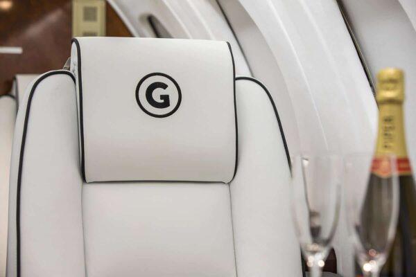 Ghost-Air_Jet-Interior-2_1800x1200