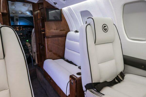 Ghost-Air_Jet-Interior-4_1800x1200