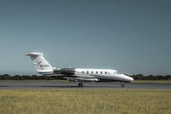 Ghost-Air_Jet-Runway-1_1800x1200