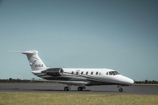 Ghost-Air_Jet-Runway-2_1800x1200