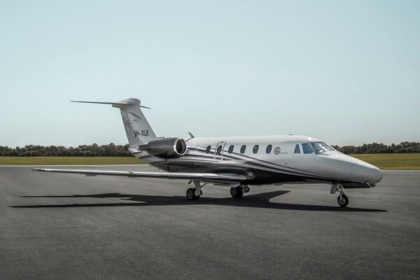 Ghost-Air_Jet-Runway-3_1800x1200