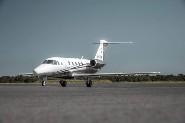 Ghost-Air_Jet-Runway-5_1800x1200